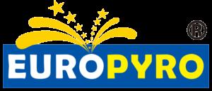 logo_Euro-Pyro